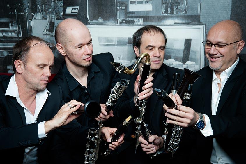 foto-Vienna-Clarinet-Connection