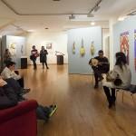 1-Exposicion -Instrumentos musicais con historia